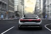 Strategie 2025 - Audi plant Absatz von 800.000 Elektroautos