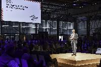 Audi sensibilisiert Führungskräfte zu Integrität, Kultur und Compliance