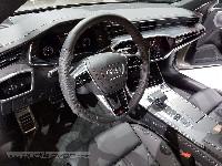 Den Audi schützen und aufwerten - Worauf ist zu achten?