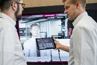 Neues Gamification-Lernkonzept im digitalen Autohaus