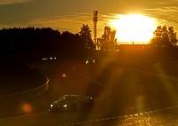 Audi Sport mit elf Autos bei den 24 Stunden Spa