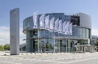 Audi schließt Analysen seiner V-TDI-Motoren ab
