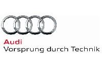 Audi steigert Auslieferungen im Juli um 7,0 Prozent