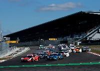 DTM Nürburgring: Rene Rast holt zweiten Saisonsieg für Audi
