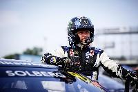 WRC-Comeback mit Volkswagen
