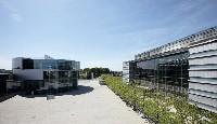 Hans-Joachim Rothenpieler neuer Vorstand Technische Entwicklung der AUDI AG