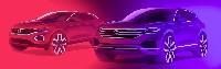Volkswagen rechnet 2025 mit 50 Prozent SUV-Anteil