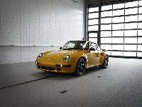 Porsche wechselt für 2,7 Millionen Euro den Besitzer