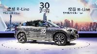 30 Millionen Auslieferungen in China für den VW Konzern