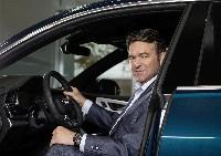 Audi beschließt 14 Mrd. Investitionsprogramm für Neuausrichtung