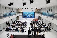 Marke Volkswagen will operative Rendite schneller steigern