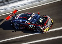 Audi, BMW und Mercedes - so lief die DTM 2018