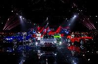 Audi im November: Auslieferungen infolge Sondersituation weiter unter Vorjahr