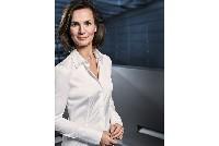 Hildegard Wortmann steht künftig dem Audi Vertrieb und Marketing vor