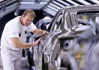 Höchste Mitarbeiter-Erfolgsbeteiligung in der Audi-Geschichte