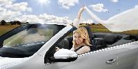 Volkswagen wirbt mit Pop-Ikone Kylie Minogue
