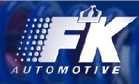 FK-Automotive News Juni 2011