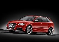 Sieben Preise für Audi bei Leserwahl