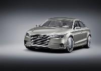 Audi macht Mitarbeiter fit für Elektro