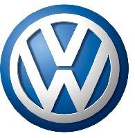Marke Volkswagen Pkw liefert erstmals in den ersten drei Monaten über 1,2 Millionen Fahrzeuge aus