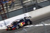 Fünf Audi auf den besten acht Startplätzen