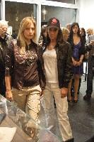 Lamborghini eröffnet ersten Fashion Flagship Store Europas in Berlin