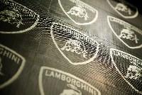 Lamborghini erwartet steigende Absatzzahlen für 2011