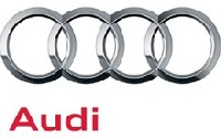",,Disco-Fieber"" im Audi Bildungswesen"