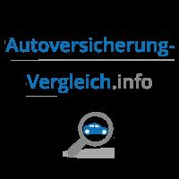 www.autoversicherung-vergleich.info