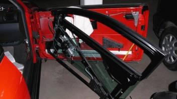 odie8950 -Audi A3