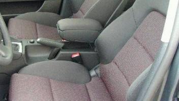 audi-rausch -Audi A3