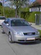 vale81 -Audi A6