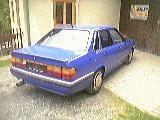 mg88 -Audi 80/90