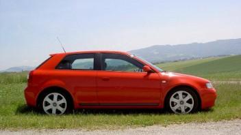 mario79 -Audi S3