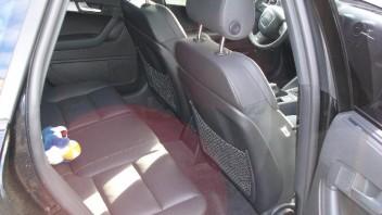 Thommy64 - A3 verkauft -Audi A3