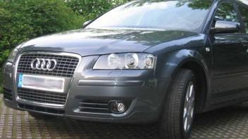Herwig_28 -Audi A3