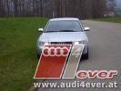 sighi 78(verkauft) -Audi A4 Limousine