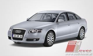 BP-Hatzer3 -Audi A6