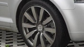 frankfurter8p -Audi A3