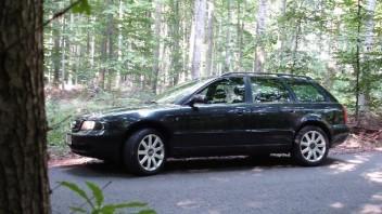 olli-1770 -Audi A4 Avant