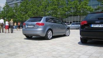 thom20 -Audi A3