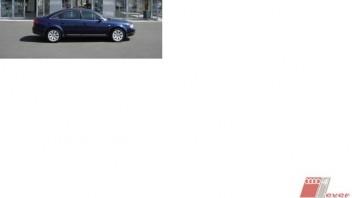 Neef4U -Audi A6