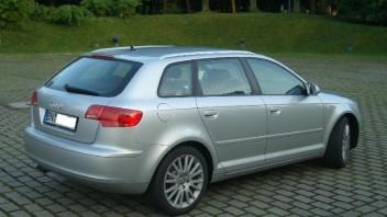 skigott88 -Audi A3
