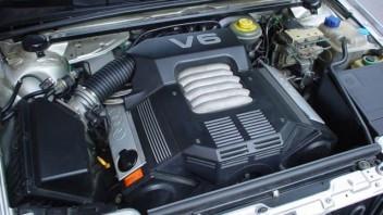 Supermario100 -Audi 80/90