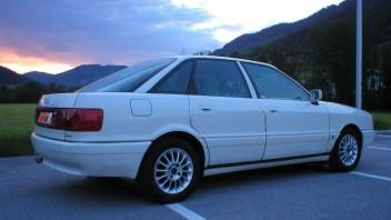 Lippi2210 -Audi 80/90