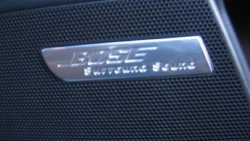 Audi A8 Power -Audi A6 Avant