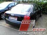 2,4 -Audi A6