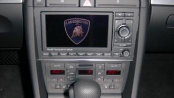 tho_schmitz -Audi A4 Avant