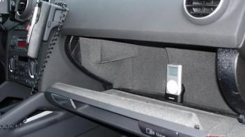 pvogelusseln -Audi A3