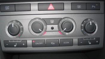 juhuuh -Audi A6